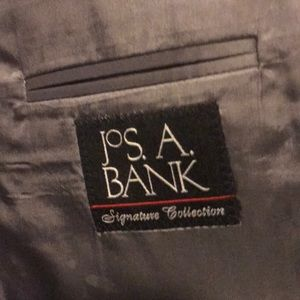Jos. A. Bank Suits & Blazers - Like new Suit